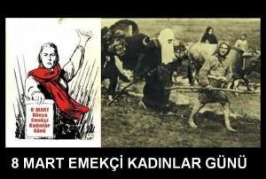 8-mart-emekci-kadinlar-gunu-9493